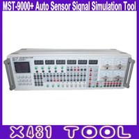 automobile key programmer - Best Quality MST Automobile Sensor Signal Simulation Tool Indispensive Car ECU Repair Tool Auto Key Programming