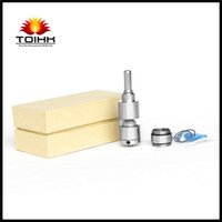 Cheap Russian 91% atomizer high quality Russian 91 VS RBA mechanical kayfun lite kayfun 3.1 taifun Patriot Helios Omega