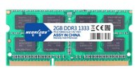 Wholesale 2g DDR3 Mhz laptop memory compatible with Mhz compatible with AMD INTEL