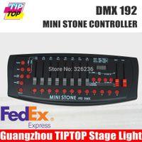 best computer controller - Best Price Mini DMX Controller Channel DMX DMX Control Computer H Quality DMX Controller
