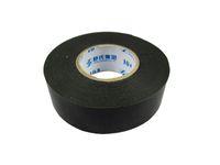 Wholesale Roll Satellite Self Amalgamating Rubber Sealing Tape black Sealing Cable Repair Lead