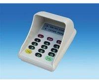 Wholesale HCE HCE U password voice keyboard keyboard password malls telecommunications password keyboard HCE902U