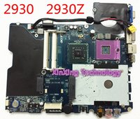 acer aspire system - HOT For ACER Aspire Z Latop Motherboard JAT10 LA P System Mainboard tested amp fully work