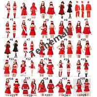 animated christmas star - 2015 Hot Sexy Women Christmas cosplay Costume role play Role play animated cartoon Costumes Cosplay High quality
