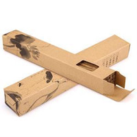 chicken wings - 2014 New Pairs Nature Chicken Wing Wood Environmental Chopsticks Gift Set