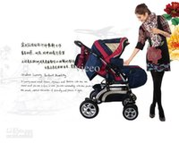 Wholesale Baby baby baby stroller children multifunctional baby stroller TC