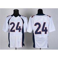 Cheap Football Jerseys Cheap Best Football Uniform Kits