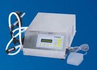 Wholesale Digital Control Pump Drink Water Liquid Filling Machine GFK ml