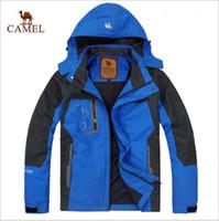 Camel Waterproof Jacket Reviews | Camel Waterproof Jacket Buying ...