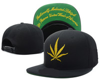 Wholesale NEW HIPHOP new hot DGK Let s Fly to The Sky Snapback caps I Love Weed snapbacks The Stay Smokin hats cheap online Freeshipping
