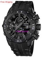 limited edition - Festina F16602 Men s Quartz Watch Black Dial Limited Edition LE TOUR DE FRANCE Chrono Bike CHRONOGRAPH Original Box