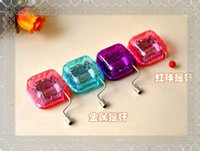 Wholesale Loss of color mini hand small music box music box birthday gift ideas girls girlfriends practical