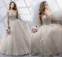 Wedding Dresses For Hippie Women Hippie Women Dress Dresses