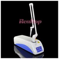 Wholesale 15w CO2 Laser machine Surgical Laser CO2 Laser CO2 Medical Laser Equipment Surgey CO2 Laser Machine Clinical Laser