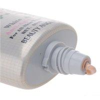 Gros-BitBill 60ml Maquillage anti-vieillissement cosmétique BB Cream