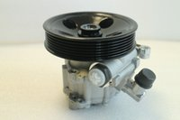 amg steering - Power Steering Pump for MERCEDES BENZ W211 E63 AMG CLK C209 CLK A209