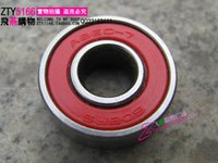 axis shoes - rs abec roller bearing bearing skating shoes bearings roller bearing axis