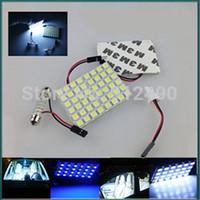 Cheap Auto Light Source Best Car lights