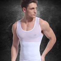 ardyss body shapers - Waist training corsets for men steampunk corset tummy trimmer ardyss body shapers cinto masculino binder