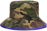 Wholesale Newest camouflage Team Bucket hats Basketballs Snapback Hats Snapbacks Hat snap backs augusta Georgia USA brantford Canada Ilmix order