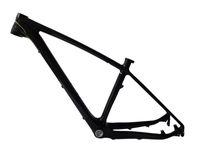 Wholesale MB203 carbon fibre frame mtb bike frame er hot sale mountain bicycle frame quot quot
