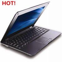 Wholesale New arrival laptop inch Dual Core Mini Laptop Android VIA Cortex A9 GHZ HDMI WIFI GB G G Mini Netbook