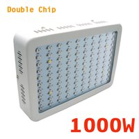 Wholesale Recommeded High Cost effective W LED Grow Light with band Full Spectrum for Hydroponic Systems and Greenhouse