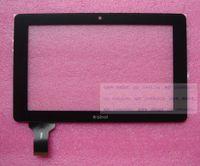 Wholesale ainol novo7 years advanced ii elf fairy touch screen black and white