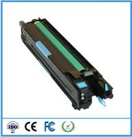 Wholesale IU612C IU612M IU612Y Drum Imaging Unit For Konica Bizhub C452 C552 C652 C652ds toner cartridge