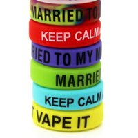 Cigarettes Marlboro coupons Maryland