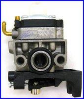 Wholesale Carburetor Carb Fits Honda GX35 Engine Z0Z Lawn Mower Brush Cutter Pole Saw