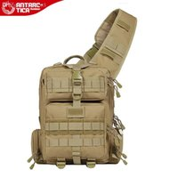 Wholesale Luggage Bags Men s Outdoor Travel Bags Como TAD Tactical Army Military Backpacks Hiking Hunting Climbing Bag