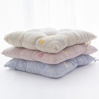 Wholesale Delicate lace lace cloth trade of the original only people backrest cushion cushion sofa cushion straps