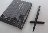 Wholesale 12pcs Hot selling Waterproof automatic eyeliner pencil lowest price