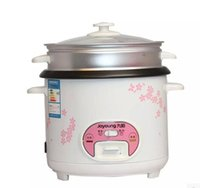 Wholesale Round Cube Series cooker Joyoung JYF ZD03A genuine mail