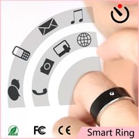 gadgets gifts - Smart Ring Jewelry Pins Brooches Vintage Cameo Brooch The Best Promotional Gadget Tomorrowland Shoe Charms New Arrival Fashion