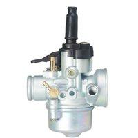 Wholesale carburetor fit DELLORTO mm PHVA ES cod TOMOS A55 revival streetmate arrow lx CARB