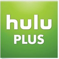 Wholesale Hulu Plus month months ONLY USA Gift Subscription Gift Card send code Only
