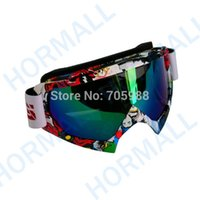 Wholesale 2015 NEW COMING COOL Sunglasses Sports Motorcycle Bike Bicycle Cycling Eyewear Sun Glasses color lens can choose clear lens