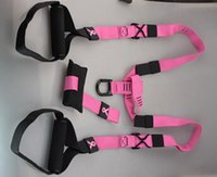 Wholesale Pink Training Band by DHL