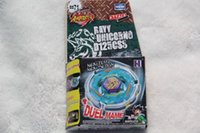 beyblade unicorno - 2015 New Arrive Mouse over image to zoom Beyblade Ray Unicorno Striker D125CS Metal Masters D BB no Have Launcher