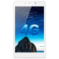 Cheap Cheap Table PC Best Tablet PC Review