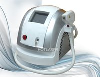 Wholesale Non invasive Pain Free fast semi conductor portable nm diode laser hair removal laser aesthetic beauty device