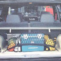 antenna rope - GPS Car Trunk Nylon Rope Net For VW GOLF GTI TIGUAN PASSAT B6 JETTA MK5 MK6 POLO
