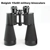 Cheap binoculars 10x50 Best binocular