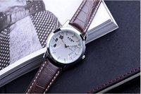 archer watch - Archer watches authentic Korean fashion lovers watch calendar luminous watch fashion belt watches Strap Stainless steel