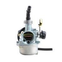 Wholesale Pz19 PD CARB Carburetor for Honda ATC70 ATC Mini Trall CT DAX Panda Lifa hot selling