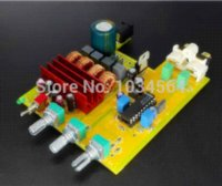 bass clef - TPA3116 Digital power amplifier board W with LM1036 bass treble adjust treble clef wall decor treble symbol