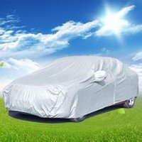 Wholesale Waterproof car covers Volkswagen Phaeton Series cheap car covers with High Quality Custom Car Covers Covers Online Sale