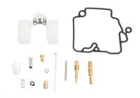Wholesale CVK mm mm stroke carburetor repair kit for scooter and motorcycle